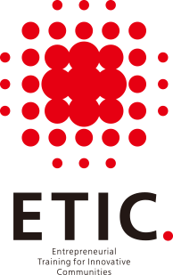 ETIC.